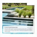 Brochure-Jacques-Brens-L.-Moser
