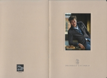 Brunello-Cucinelli-S-S-2014-L.-Moser