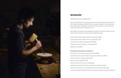 Catalogue exposition-antimatiere-Jérôme Blanc