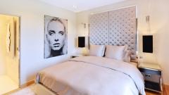 interior design - L.Moser