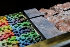 Creativity-Craftsmanship_21-Michelangelo-Foundation-Lola-Moser