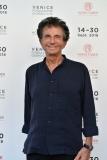 Jack-Lang-@-HOMO-FABER-Michelangelo-Foundation-©-Lola-Moser-web