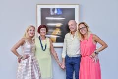 HOMO FABER - Singular TalentsPeople:  Marino Menegazzo & his family© Lola Moser / Michelangelo Foundtion for Creativity and Craftsmanship
