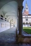 HOMO FABER - Singular Talents© Lola Moser / Michelangelo Foundtion for Creativity and Craftsmanship
