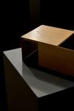 Wood-craftsmansh11-Michelangelo-Foundation-Lola-Moser