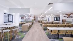 Restaurant-dentreprise-CAP-SUD-2-by-L.Moser