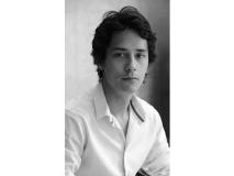 Dimitry Kopriwa - Software developper - L.Moser