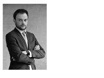 Paul Stieglitz - businessman - L.Moser