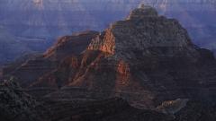 Grand-canyon-L.Moser-