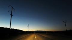 USA-road-L.Moser_