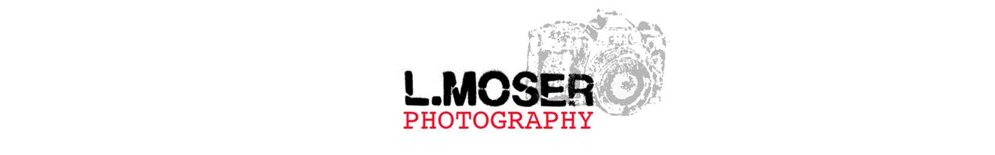 L.MOSER