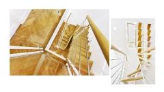 Aude Cavalier architecture - L.Moser