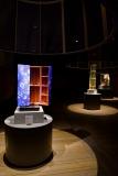 Creativity-Craftsmanship-Michelangelo-Foundation-Lola-Moser