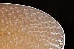 Creativity-Craftsmanship_29-Michelangelo-Foundation-Lola-Moser