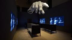 Singular-Talents-3-Michelangelo-Foundation-©-Lola-Moser