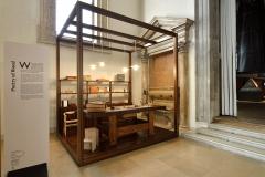 Wood-and-Craftsmanship-3-Michelangelo-Foundation-©-Lola-Moser