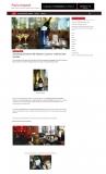 Parution press web - Paris Import
