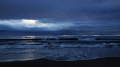 California-Sunset-L.Moser