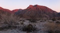 California-sunrise-L.Moser-