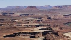 USA paysage L.Moser_