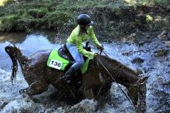 Extreme trail competition au Sagiranch - France-L.Moser-3